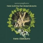 Celtic Lifetree Massage - Lebensbaum Oelbaum