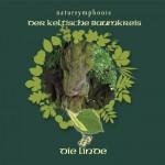 Celtic Lifetree Massage - Lebensbaum Linde