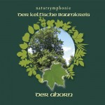 Celtic Lifetree Massage - Lebensbaum Ahorn