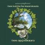 Celtic Lifetree Massage - Lebensbaum Apfelbaum